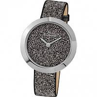 Женские часы Jacques Lemans LP-124A