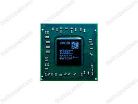 Процессор AMD A4-7210 Quad Core 1.8-2.2Ghz