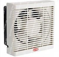 Осевой реверсивный вентилятор с механическими жалюзи, Bahcivan BPP-25