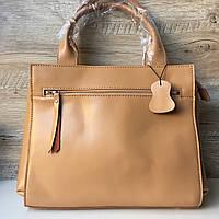 Женская кожаная сумка Celine
