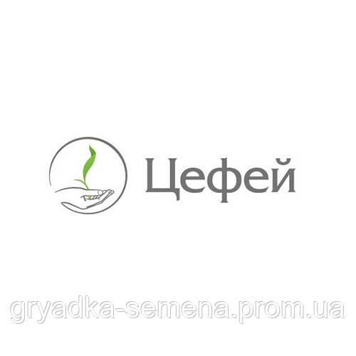 Гербицид Терра Вита (Terra Vita) Цефей 642 ВГ - 1,925 кг
