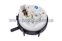 Прессостат для стиральной машины Whirlpool 481227128554