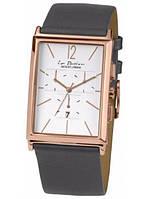 Мужские часы Jacques Lemans LP-127I