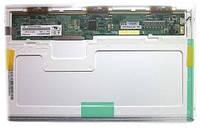 """Матрица 10.0"""" HSD100IFW1 (1024x600, 30 pin, LED, матовое, разъема справа внизу) для ноутбука"""