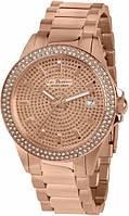Женские часы Jacques Lemans LP-129B