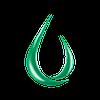 Гербицид Терра Вита (Terra Vita) Римакс Про 750 СП - 0.1 кг