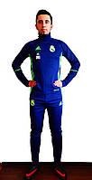 Спортивный костюм Реал М  (Adidas) Condivo 16