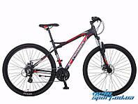 """Горный велосипед Crosser Viper 29"""" (19 рама)"""