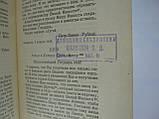 Рубенс П.П. Письма (б/у)., фото 7