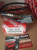 Лямда-зонд Toyota Camry 3.5 Lexus RX350 ES 8946748170