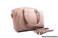 Модная женская сумка PRADA