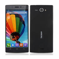 Iocean X7S MTK6592 Octa-Core Android 4.2
