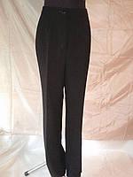 Женские брюки 50 р-р