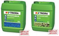 Биозащитное средство, биозащита, Triora