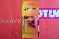 Ролики вариатора 15 х 12 7.5 g ATHENA