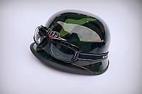 Шлем-каска BLD military