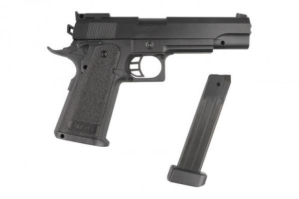Игрушечный пистолет ZM 05