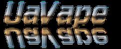 УаВейп- лучшие ароматизаторы, базы, компоненты для жидкости, флаконы