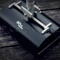Ковш для снятия проб грунта дна ICC Bottom Sampling BLACK EDITION for ICC Multi Tentacle Stick