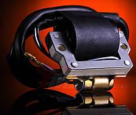 Катушка зажигания с конденсатором Minsk SONIK125/150