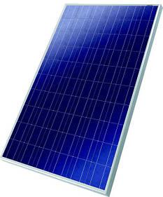 Солнечные батареи - инверторы - контроллеры