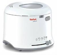 Tefal Фритюрница TEFAL FF 1231