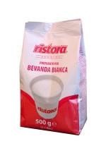 Сливки Ristora bevanda bianca EKO 500 гр