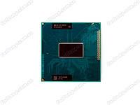 Процессор INTEL Core i3-3120M Dual Core 2.5Ghz