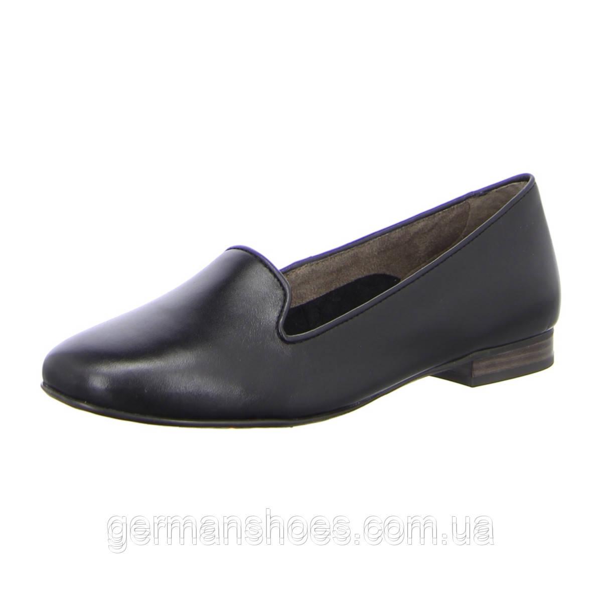 Туфли женские Tamaris 24226-22-003