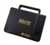 Солнечная система GDlite GD-8006, фото 1