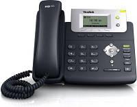 Yealink SIP-T21 E2 SIP-телефон