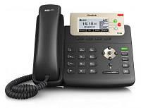 Yealink SIP-T23G SIP-телефон