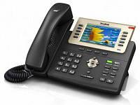 Yealink sip-t29g sip-телефон
