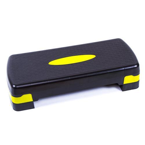 Степ платформа IronMaster IR97301
