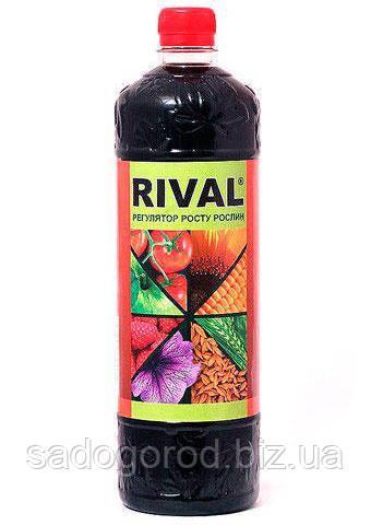 Ривал (Rival) 1 литр