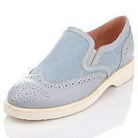 Туфли женские Basconi 5526 (35)