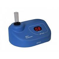 Денситометр DEN-1 Biosan (прибор для определения мутности бактериальных суспензий)