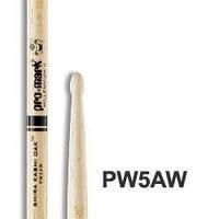 Promark PW5AW Барабанные палочки