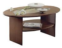 """Журнальный стол для дома """"Эллипс"""""""