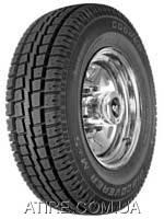 Зимние шины 245/75 R16 120/116Q Cooper Discoverer M+S BLK п/ш