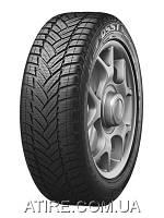 Зимние шины 235/50 R18 XL 101V Dunlop SP Winter Sport M3