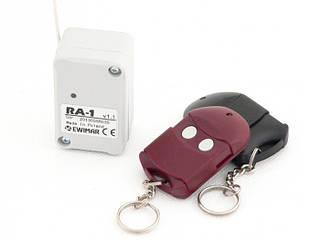 Радиоуправляемый контроллер Ewimar EW-RA-1 / 150SR