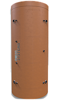Теплоаккумулятор Aqua Systems AQS-T1SS-2150 литров с верхним теплообменником (в изоляции)