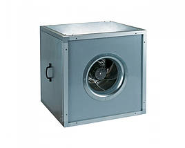 Шумоизолированный вентилятор ВЕНТС ВШ 355 4Д, VENTS ВШ 355 4Д