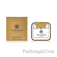 Trussardi My Land EDT 50ml (ORIGINAL)