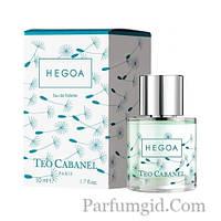 Teo Cabanel Hegoa EDT 50.00ml (ORIGINAL)