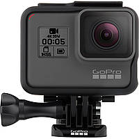 Камера GoPRO Hero5 black edition