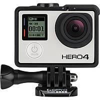 Камера GoPRO Hero4 black edition, фото 1