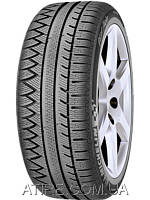 Зимние шины 235/40 R18 XL 95V Michelin Pilot Alpin PA3 *