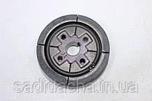 Муфта сцепления вибротрамбовок 15 мм